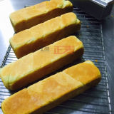 Guangzhou met Vormdraaier van het Deeg van het Brood van de Bakkerij van de Snijder van het Deeg de Lange (zmn-380)