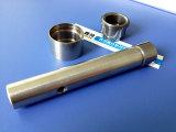 De duurzame Weerstand van de Slijtage van de Stempel van het Lassen van het Staal van het Carbide Hoge