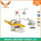 Intelligente Menselijke TandApparatuur