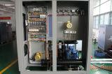 Alta Baja temperatura de la cámara térmica para las pruebas de fiabilidad