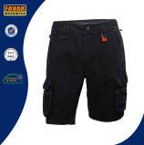 Shorts impressos dos homens da carga dos Shorts dos homens dos Shorts dos homens da forma carga confortável quente