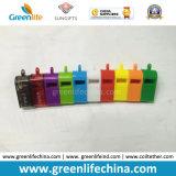 صناعة إمداد تموين [سليد كلور] بلاستيكيّة ينبّه صف مواد حارّ ترويجيّ