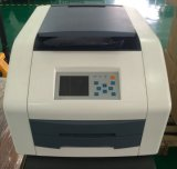Медицинский сухой принтер Fl-450dy пленки