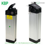 26650 LiFePO4 36V 10ah Lithium-Ion Battery mit Housing