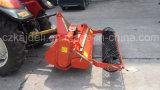 От румпель ширины от 950mm до 1550mm паша каменный более Burrier роторный