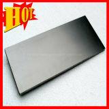 Prix d'ASTM B265 Gr2 Titanium Plate