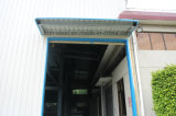よい価格内のプレハブの鋼鉄産業倉庫の研修会の建物
