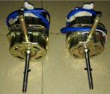 Motor del condensador para el ventilador de vector/el ventilador permanente/el ventilador de techo