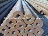 Od32 la mejor calidad de acero sin soldadura de tuberías