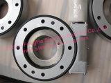 林業の機械装置の回転駆動機構、ワームギヤ減力剤(M9インチ)