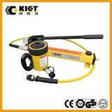 KietのブランドのRchシリーズ空のプランジャシリンダー