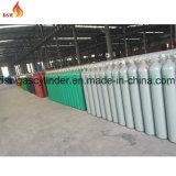 Bombola per gas GB5099
