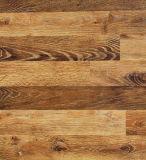 Tenore in ceneri intorno alla carta di legno del granulo di 30%