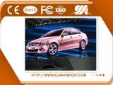 InnenP5 farbenreiche LED Videodarstellung der gute Qualitäts