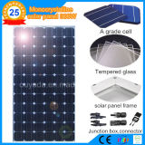 中国Hot Selling 300W Monocrystalline Solar/PV Panel