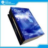 Stampa del libro di libro in brossura di prezzi bassi B/W