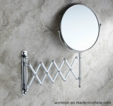 Зеркало ванной комнаты поставленное Фабрикой Сразу
