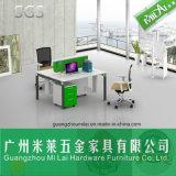 Gute QualitätsEdelstahl-Bein für Büro-Möbel (ML-01-DZB)