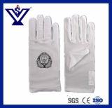 Дорожная полиция вручает перчатку (SYHG-120)