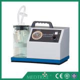 Dispositivo móvil eléctrico médico de la unidad de la succión de la venta caliente (MT05001019)