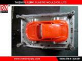 Moulage par injection en plastique de carrosserie de jouet de qualité