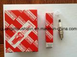 Funken-Stecker Denso K20r-U11 für Toyota Soem 90919-01184