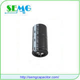 15f 2.5V Superenergien-Anfangskondensator kennzeichnete durch RoHS Ce