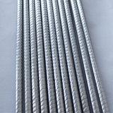 Pipe ondulée soudée par qualité d'acier inoxydable