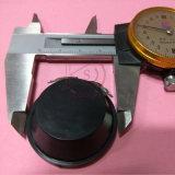 Пьезоэлектрический ультразвуковой рожочок датчика Ks-3840A Piezo керамический