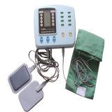 [هلثكر] منتوج معالجة طبيعيّة تجهيز منخفضة - تردّد كهربائيّة عنق وكتف [مسّجر] مع حرارة