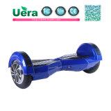 """8 """" 새로운 Hoverbord 지능적인 균형 스쿠터 2 바퀴 Hoverboard"""