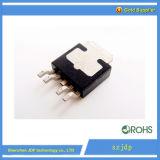 Componentes eletrônicos CI Tda8510j Ap4506geh