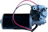 220VDC 0.7nの高品質の正方形ギヤセリウム24Vブレーキモーター