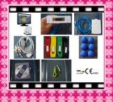 12-Lead Resting PC-ECG System (Cardioscape) - Fanny