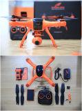 WiFi Fpv 사진기 Minivet Zk Dmini를 가진 직업적인 Drones