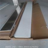 Полиуретан Foaming Sandwich Panel для Wall Insuation и Decoration