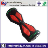 電気スクーターのバランスをとっている8inch LEDの自己