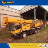 Xc Qy25k5-I 25ton 트럭 기중기