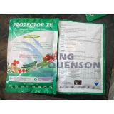 König Quenson Chlorothalonil Fungicide mit direktem Fabrik-Preis