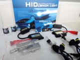 WS 55W H3 HID Light Kits mit 2 Regular Ballast und 2 Xenon Lamp