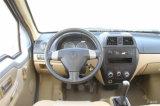 Gasolina mini Van, mini carro (EQ5021XXYF64) de Dongfeng 4*2