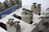 Strumentazione di prova dell'abrasione del merletto e del tallone (GT-KC03)