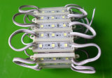 DC12V Ce/RoHS Waterproof 2835 LED Module