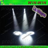 19*15W het UV Beste het Verkopen Uplight/van het Huwelijk PARI van het Gezoem