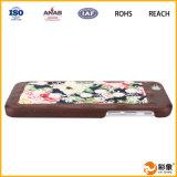 Commercio all'ingrosso impermeabile della cassa del telefono del coperchio posteriore da 6 pollici
