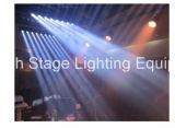 8 [ليغت بم] مرحلة [ليغتينغ فّكت] ضوء