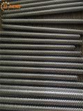 57mm Brushless gelijkstroom Motor van Hoge Prestaties voor Scherpe Machine