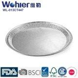 음식을%s 가구 알루미늄 또는 알루미늄 호일 콘테이너