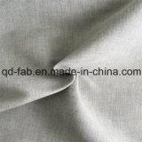 Tela teñida del hilo de algodón (QF16-2474)
