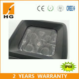 4D LED Pods 3inch LED Pods Osram 5W Chips 20W LED Pods